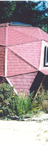 aluminum shingles | Metal Roof Network