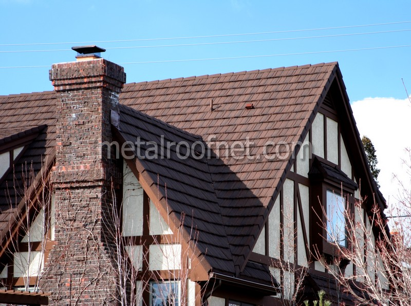 Image Result For Cedar Shake Roof Cost