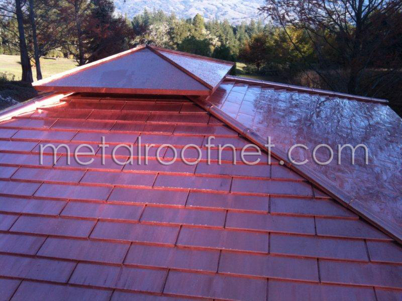 Roofing Materials Prices