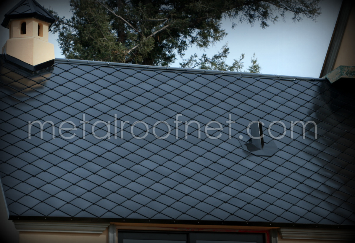metal roof metal roof shingles price