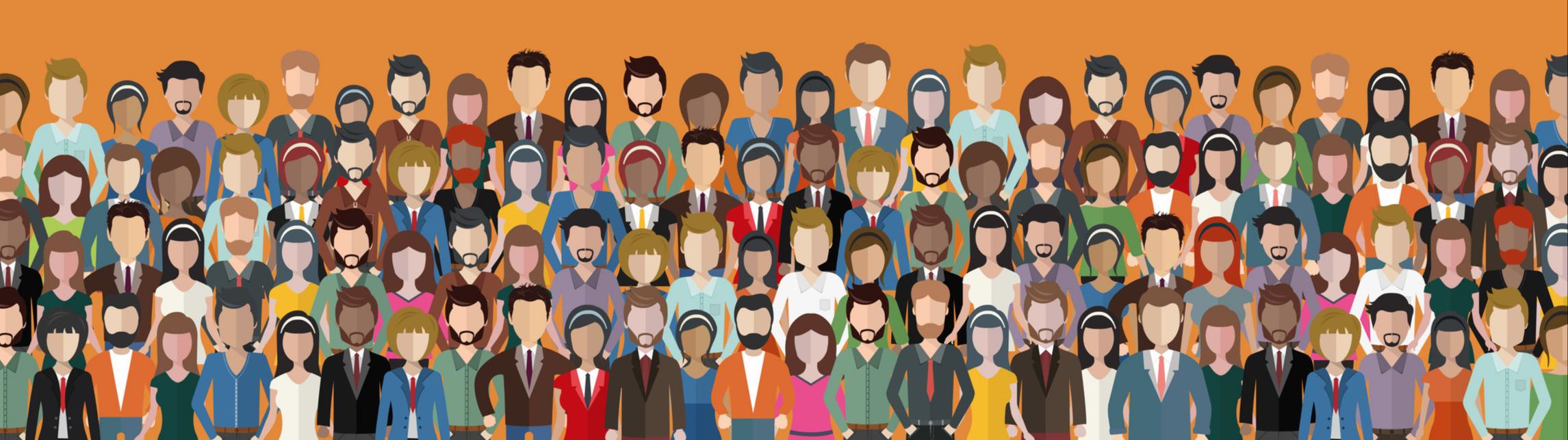 groupimage