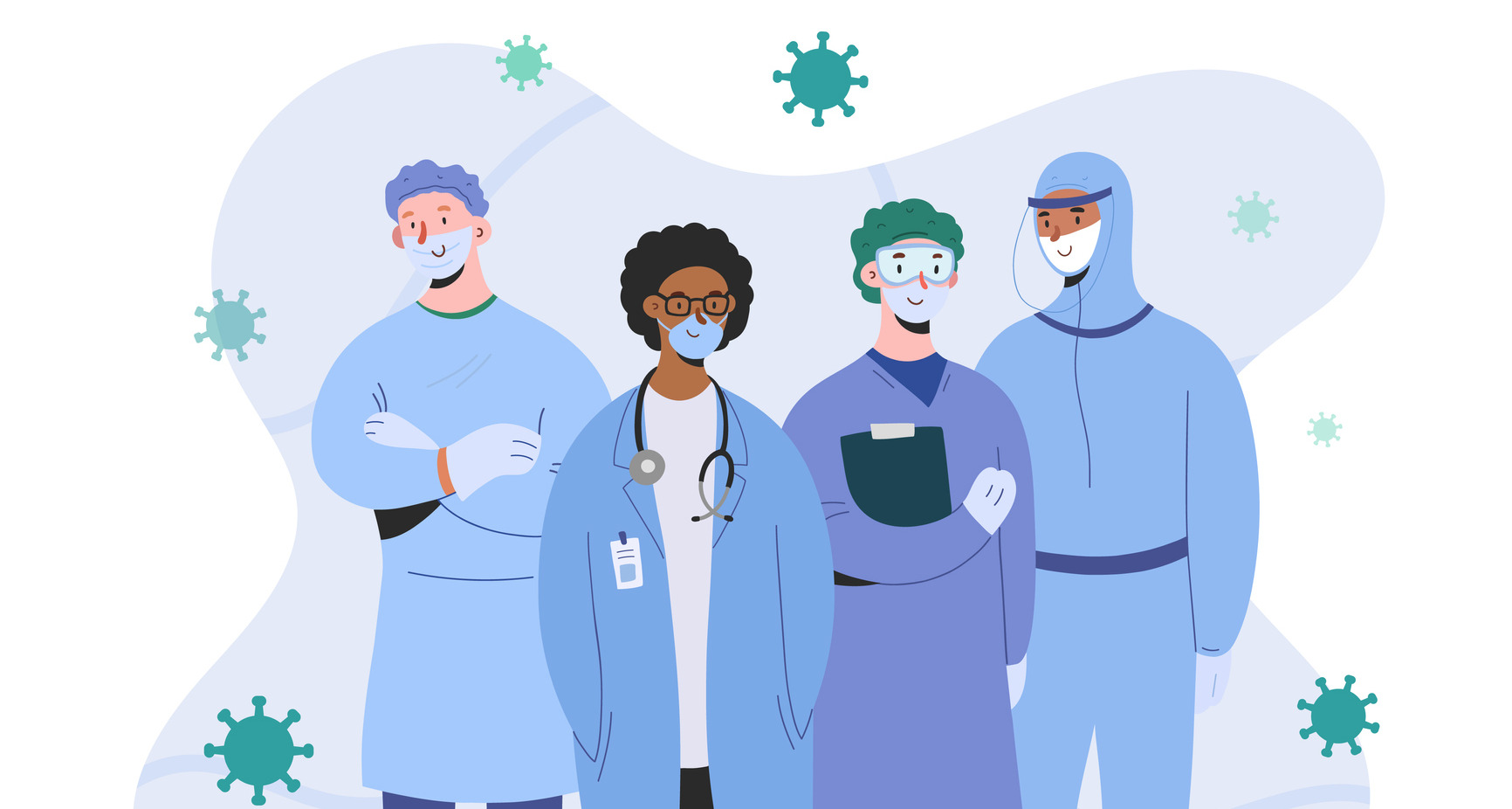 nurseleadercovid