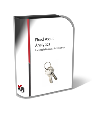 fixed asset analytics box