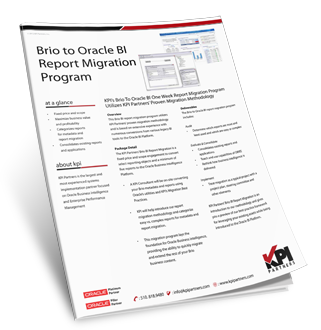 sellsheet BrioToOBIMigration 321
