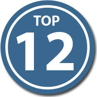 top 12 oracle business intelligence articles of 2012