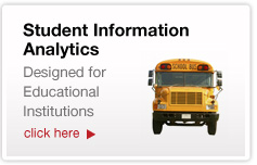 Student Information Analytics for Oracle BI