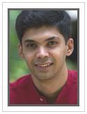Pavan Nanjundaiah