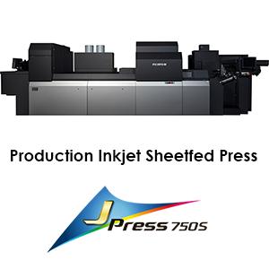 J Press 750 block