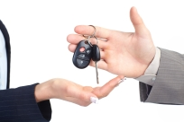 auto dealer software integration
