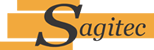Sagitec Announces Change Management Services
