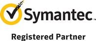 Symantec Small Business Solutions for the Phoenix Area