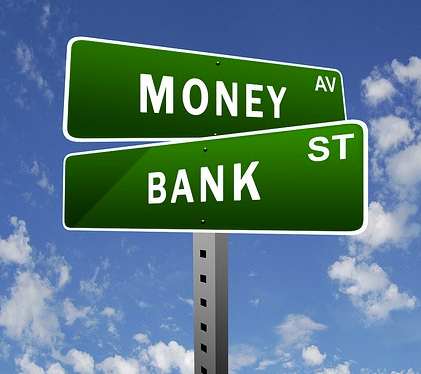 How to Set Up a Hard Money Lending Business