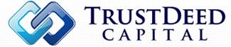Trust Deed Capital, Inc. - Homestead Business Directory