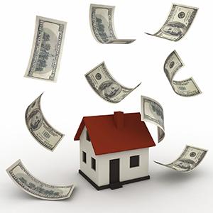 Cash advance el cajon image 3