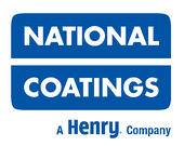 Henry National Coatings_100.75.0.0_13NOV20-1