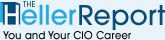 The Heller Report: You and Your CIO Career