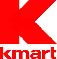 Kmart Shop Your Way ad campaign
