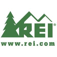REI logo resized 600