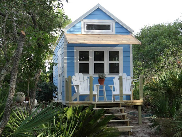 TinyHouseMvt BeachCottage resized 600