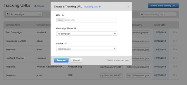 Tracking_URL_Builder