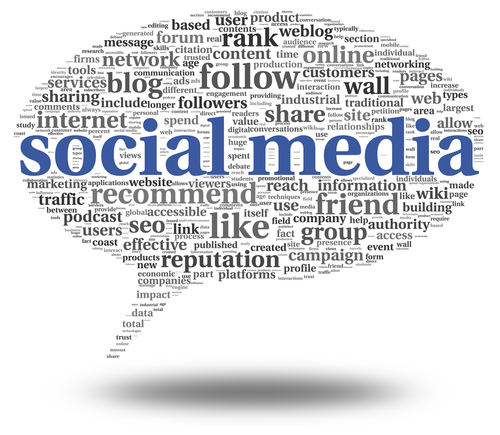 C  Users jmirand1 Desktop social media marketing