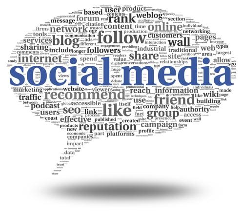 C  Users jmirand1 Desktop social media marketing