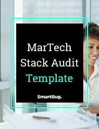 MarTech-Stack-Audit-Template-cover