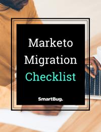 Marketo-Migration-Checklist-cover
