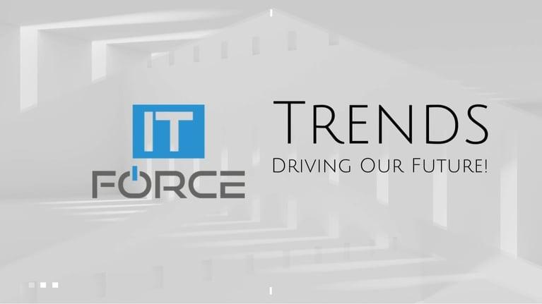 IT Force Webinar Series 2021 – Cyber Fraud, Cyber Insurance, & Cloud Economics