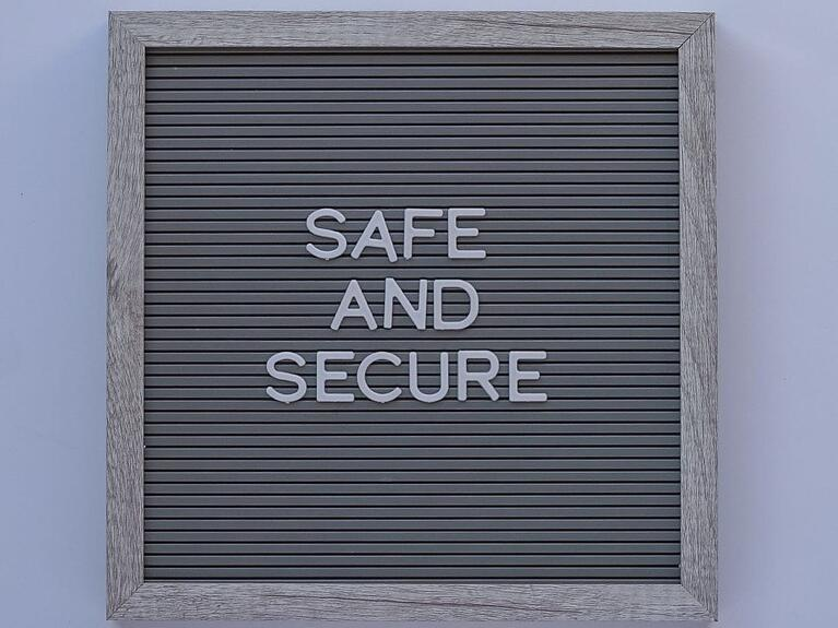 7 Cyber Security Tips for Your Small Business
