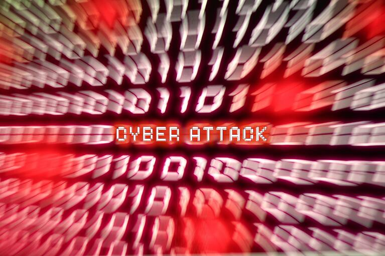 A Non-Technical Overview of DDoS Attacks