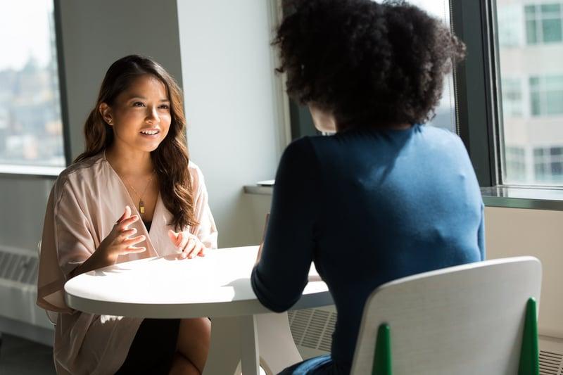 When do you need a financial advisor?