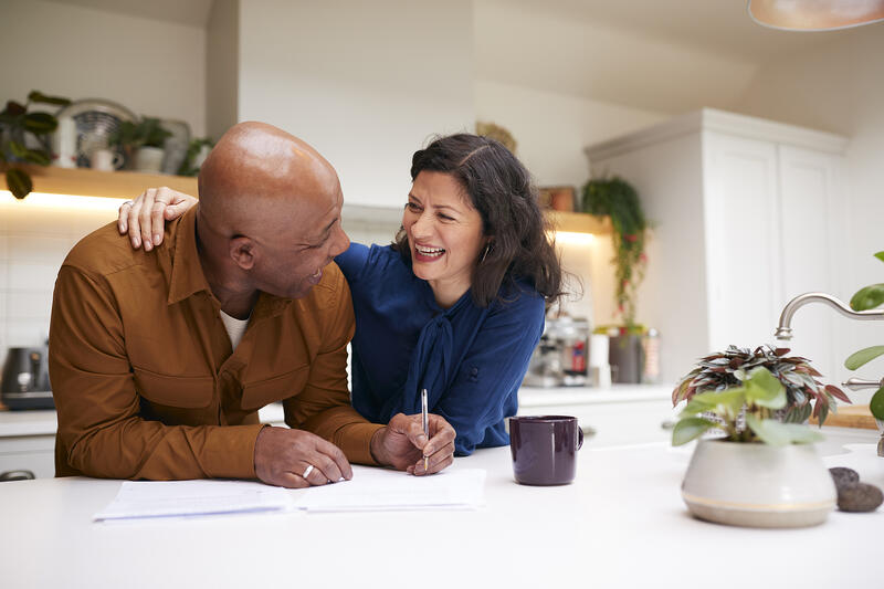 Defined Benefit Pensions vs Defined Contribution Pensions: What's The Difference?