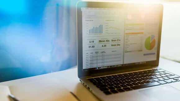 What is BI (Business Intelligence) and why is it important?