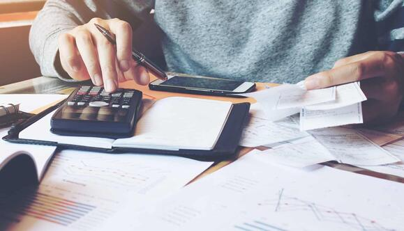 Choosing an Expense Management System