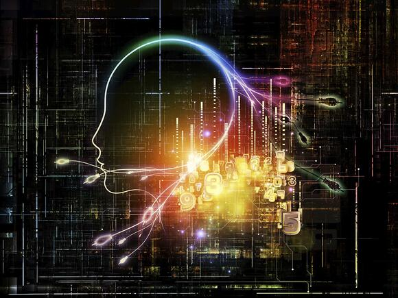How Artificial Intelligence (AI) matters in business, especially an SME.