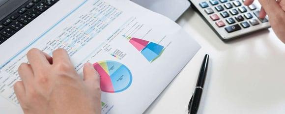 Making Metrics that Matter with Business Intelligence in Microsoft PowerBI