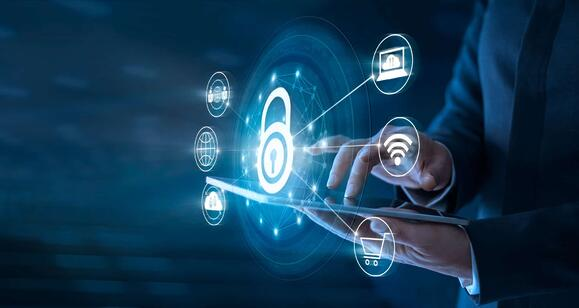 Dynamics NAV: How Important is Security to Your Business?
