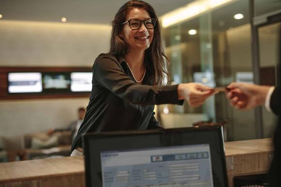 How Protel Integrates with Dynamics NAV for Smoother Hotel Management