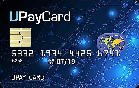 UPayCard signs with CBIZ to implement Dynamics NAV 2018