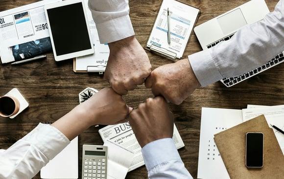 The Microsoft Dynamics 365 Loan Management Solution