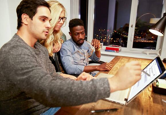 What Microsoft Teams means for the future of business communication