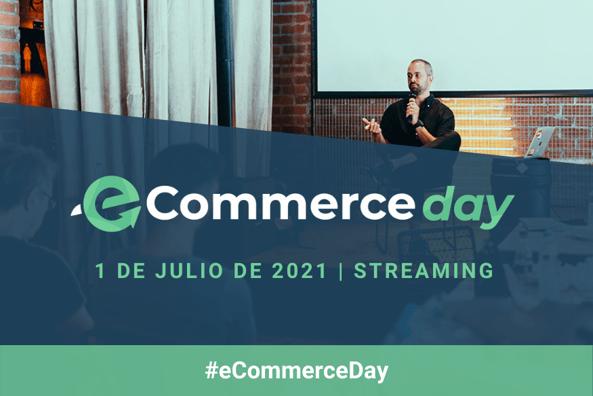 IEBS celebra el eCommerce Day: el evento sobre comercio electrónico