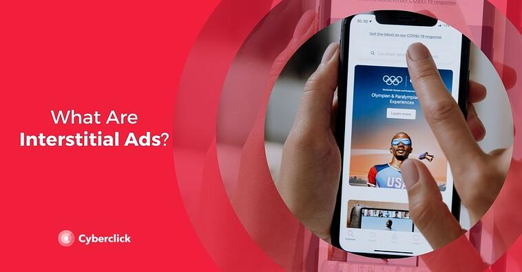 What Are Interstitial Ads?