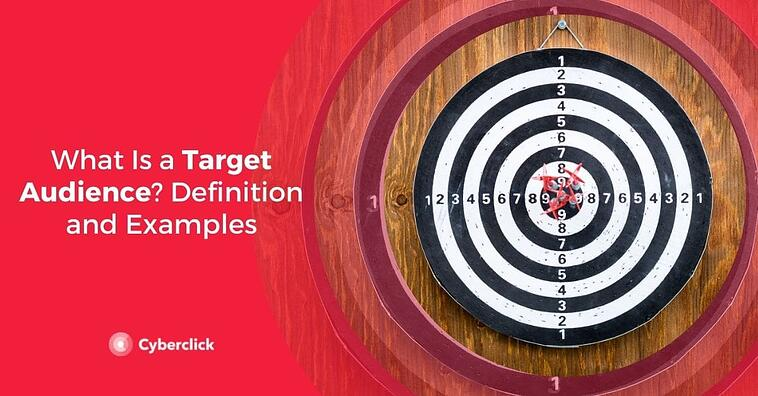 What Is a Target Audience? Definition and Examples