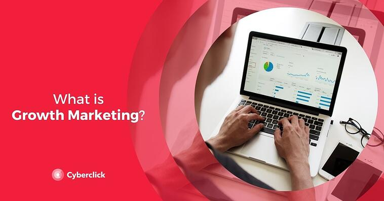 What is Growth Marketing?