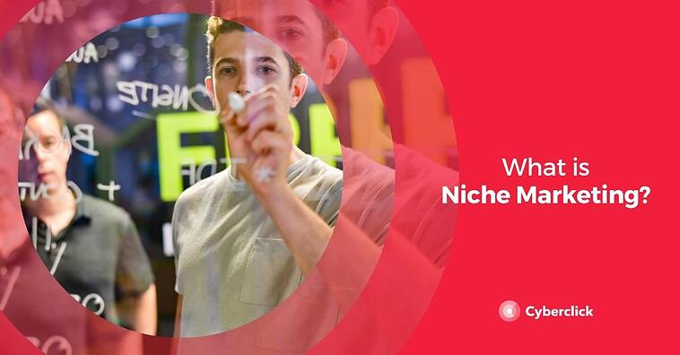 What is Niche Marketing? 5 Examples