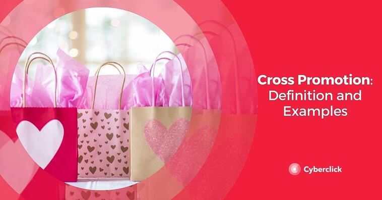 Cross Promotion: Definition and Examples