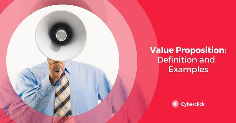 Value Proposition: Definition and Examples