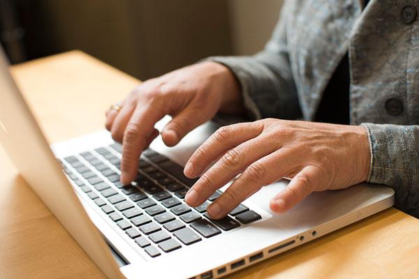 online_keyboard_news